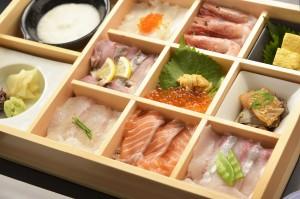 海鮮お重箱_5
